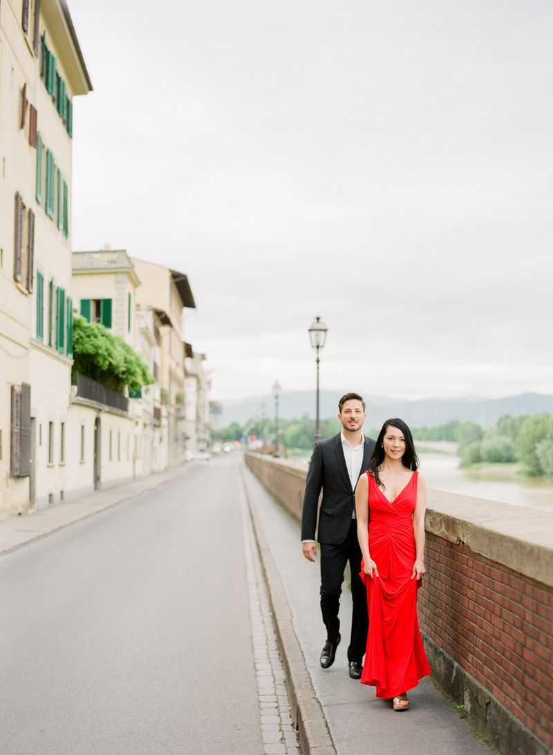 Peter and Veronika Wedding Photography In Florence