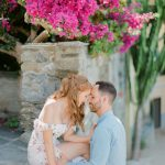 Cinque Terre Wedding Photographer