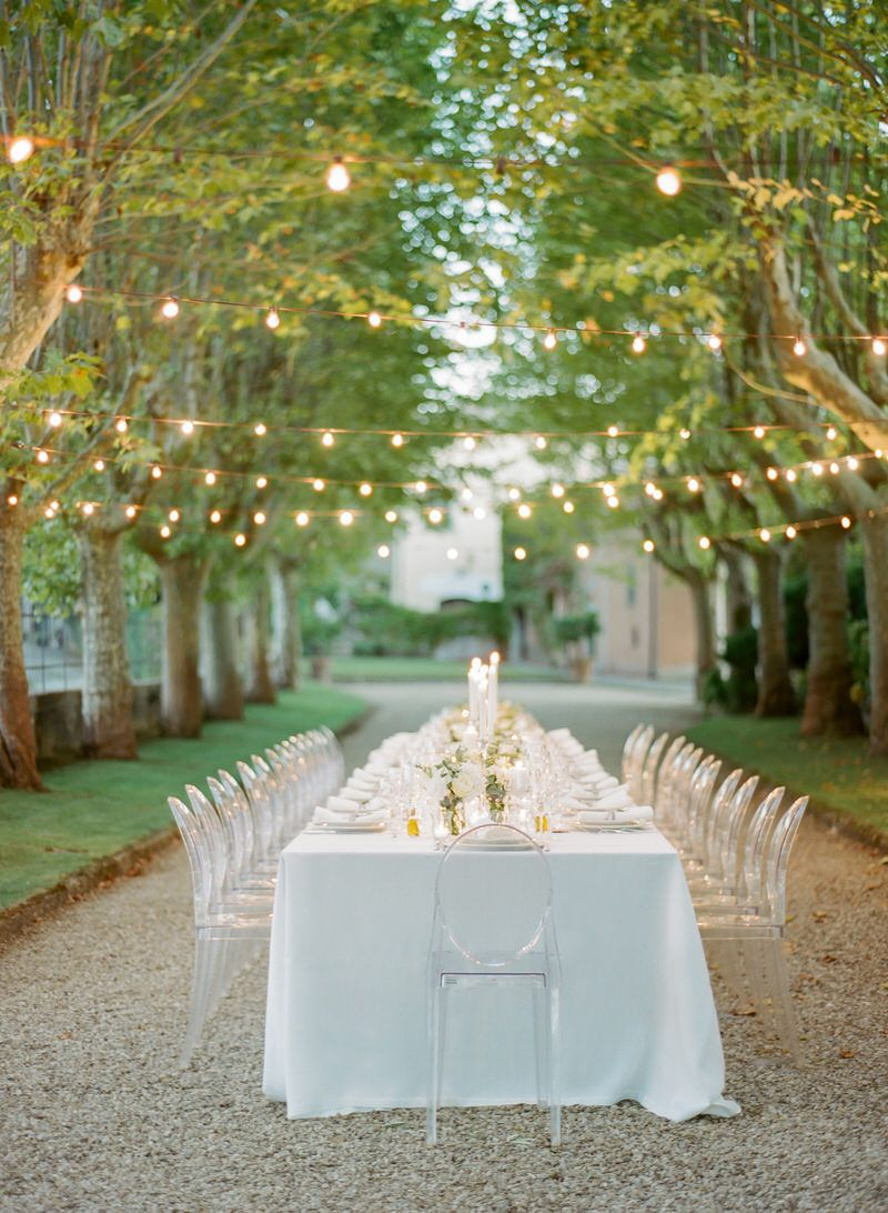 intimate destination wedding