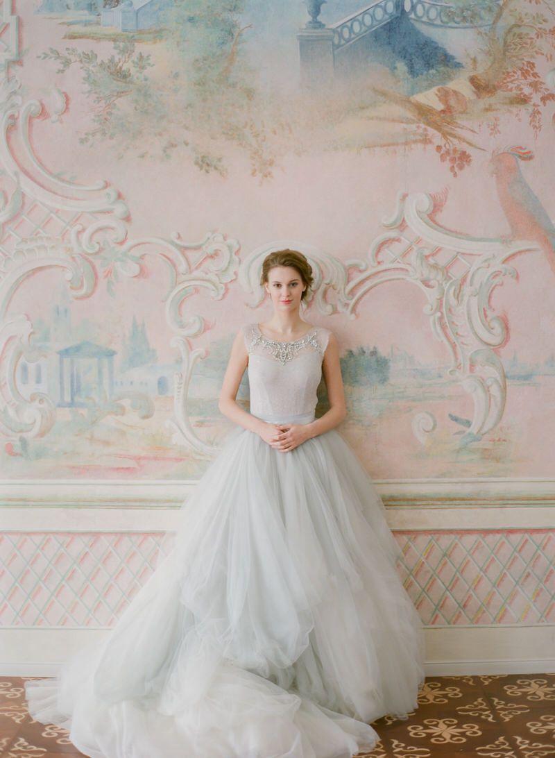Wedding dress MyWony
