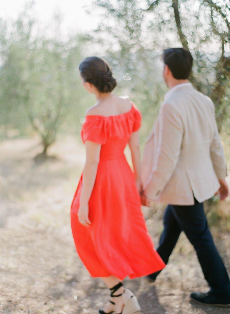 Peter and Veronika Destination Wedding Photographers