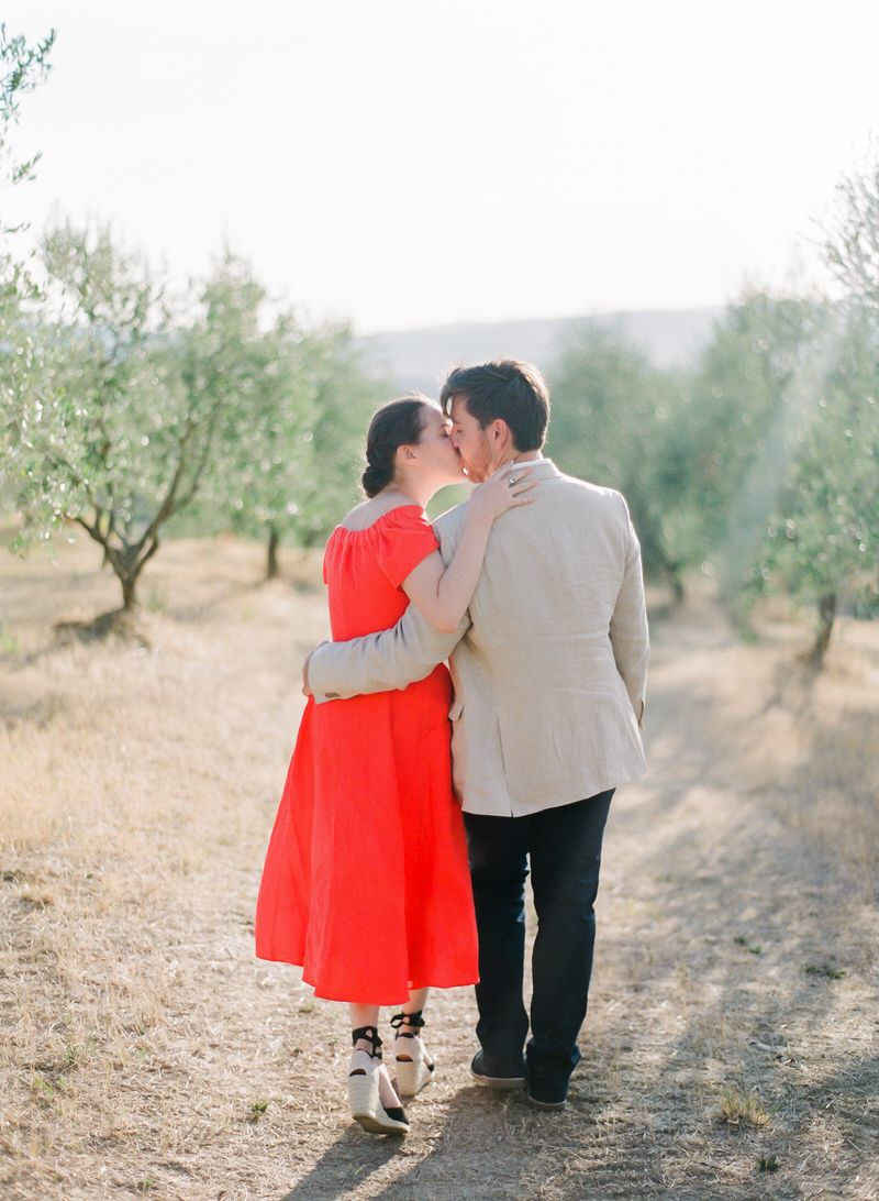 Peter and Veronika Destination Wedding Photographers in Italy