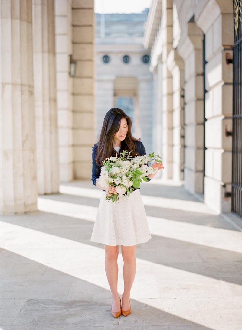 Fine Art Wedding Photographer In Vienna