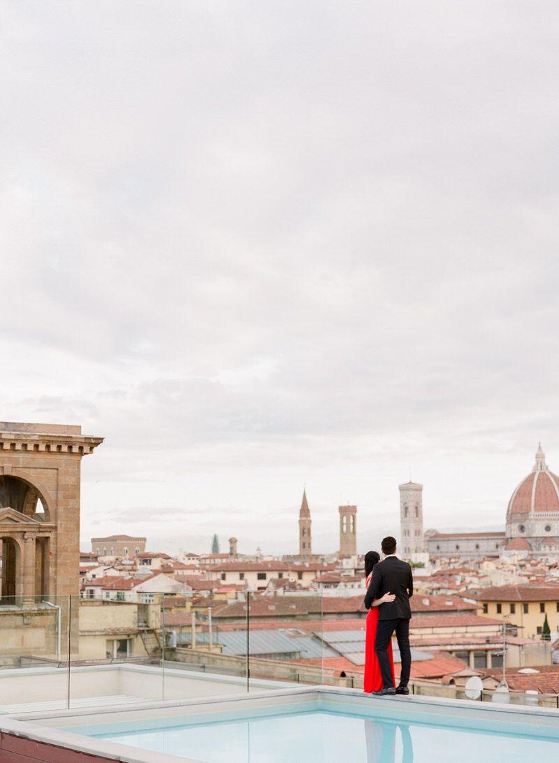 Florence Wedding Photographers
