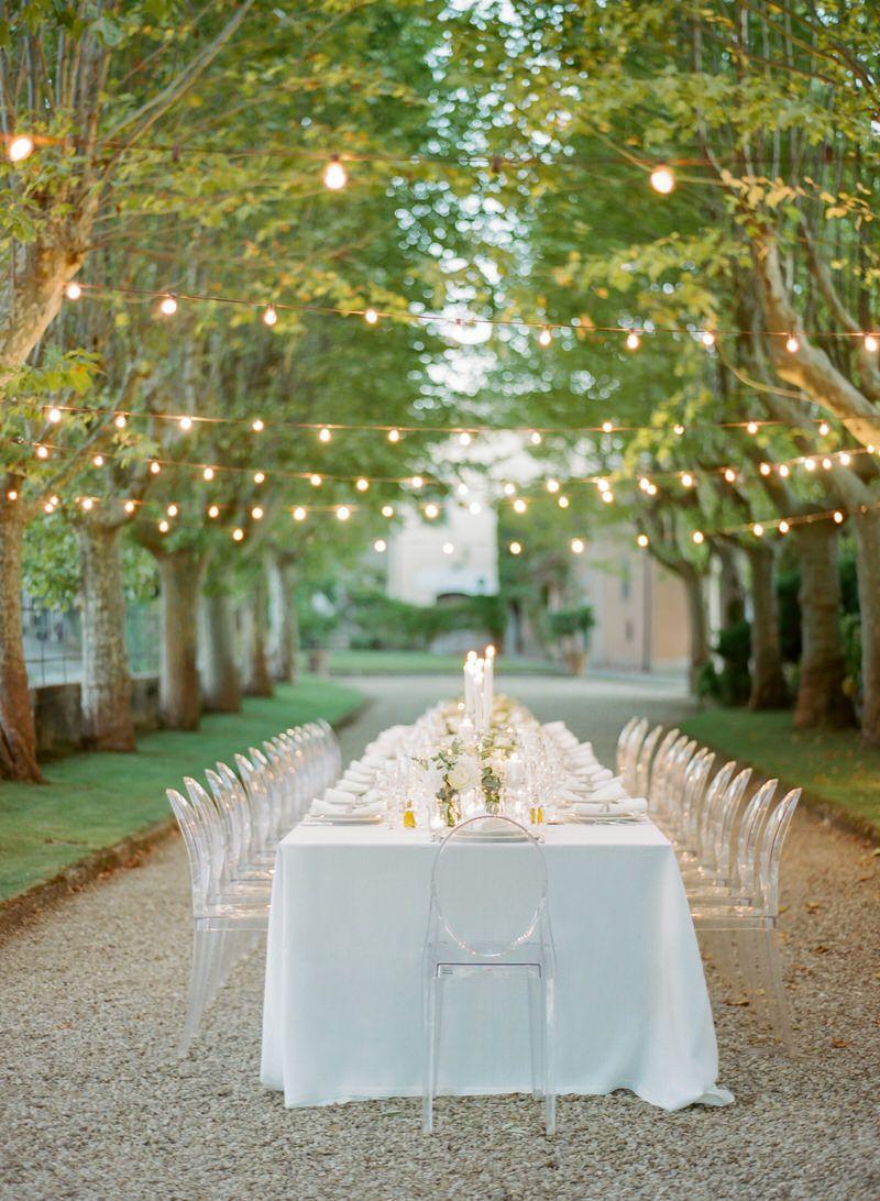 intimate destination wedding