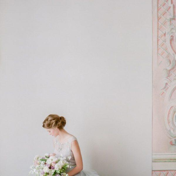 Film Wedding Photography Workshop