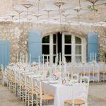 Destination Wedding Photographer Provence