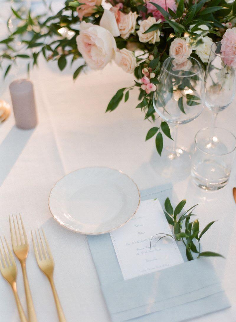 Destination Wedding Photographers in Tuscany