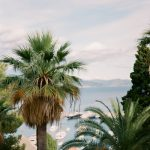 Italian Riviera Wedding Photographer