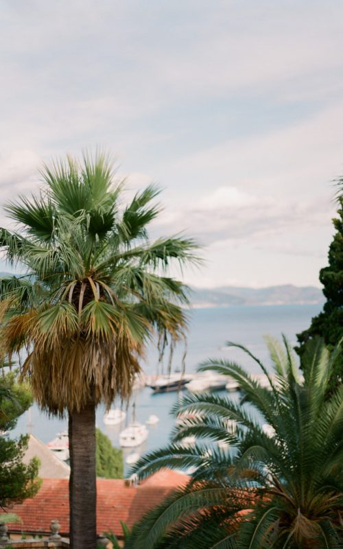 Dreamy Italian Riviera Wedding With Exclusive Italy Weddings