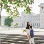 Wedding Photographer Europe