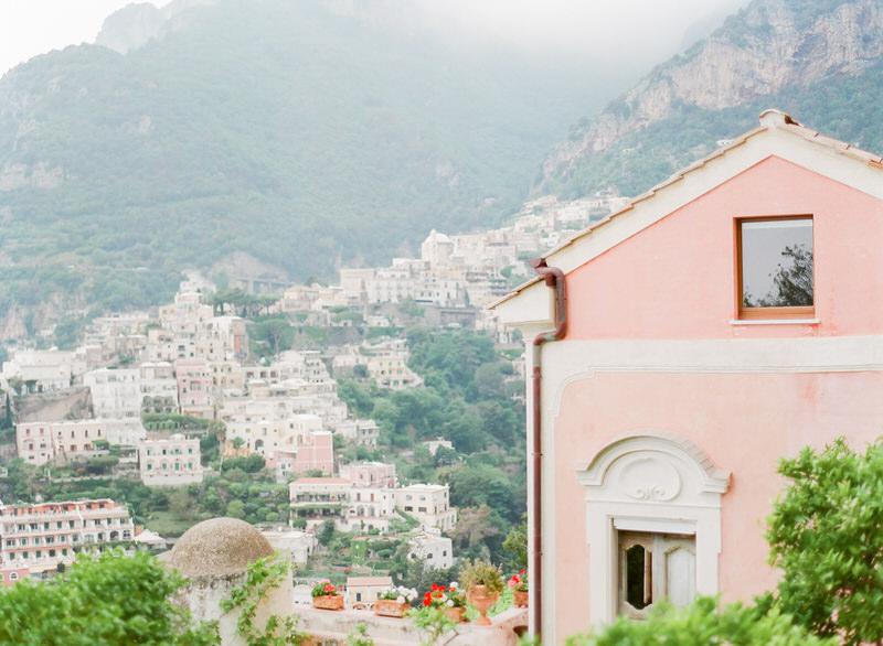Villa San Giacomo Photographer