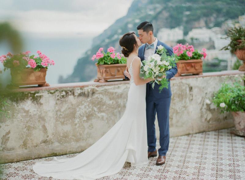 San Giacomo Wedding Photographer