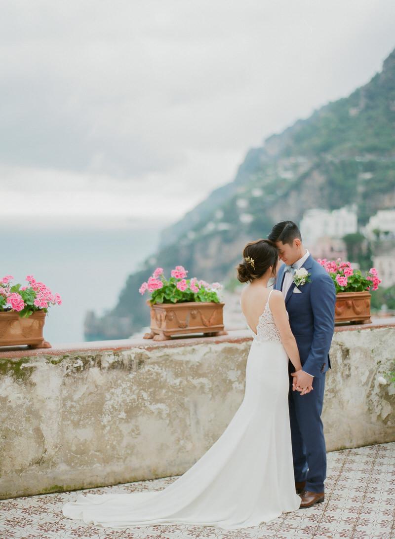 San Giacomo Film Wedding Photographer