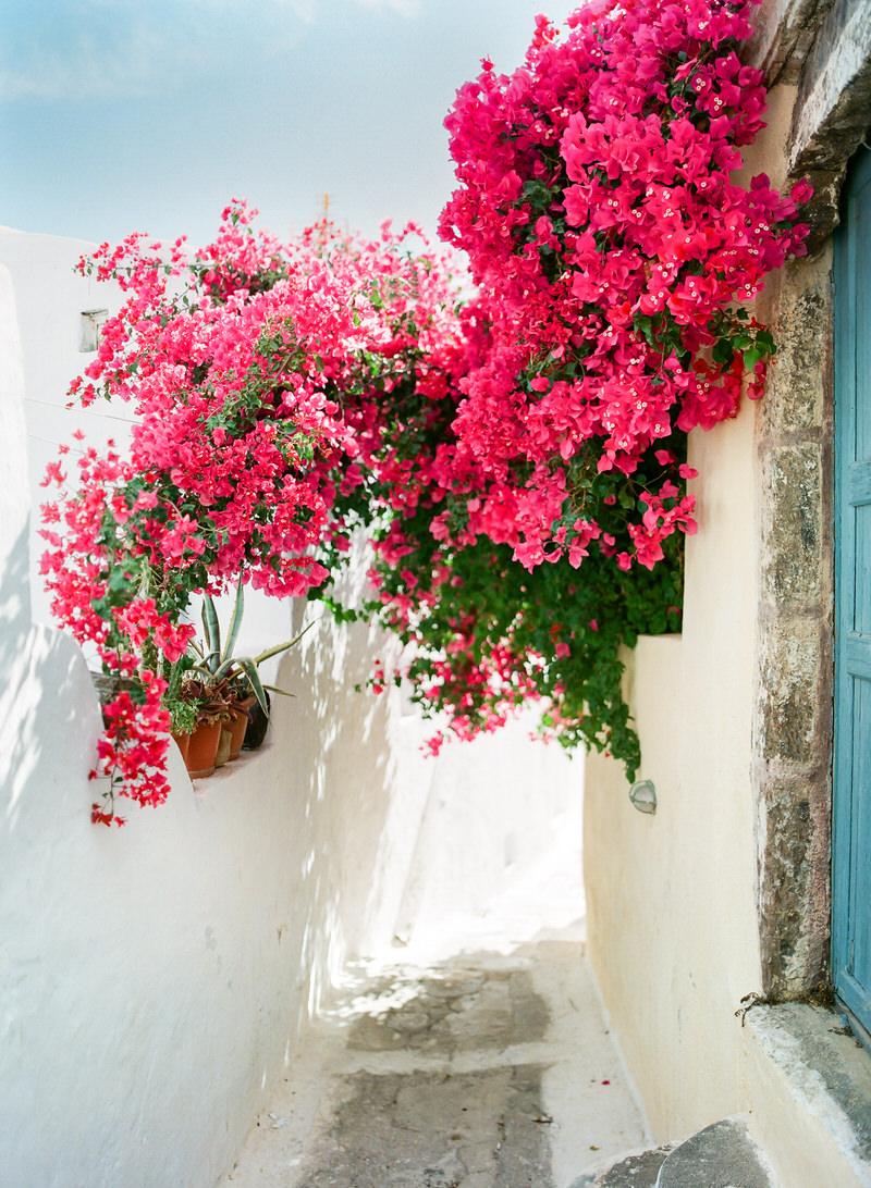 Wedding Photographer Santorini Oia