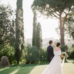 Film Wedding photographer Rome