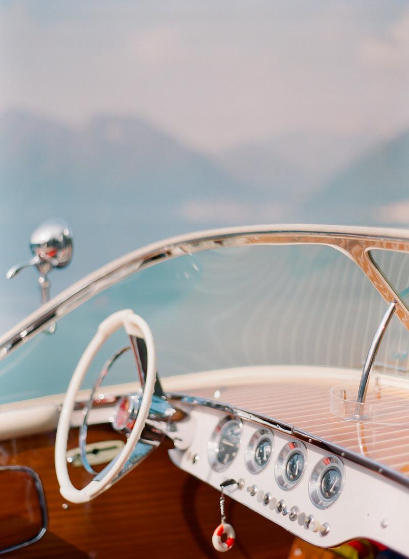Comoclassicboats